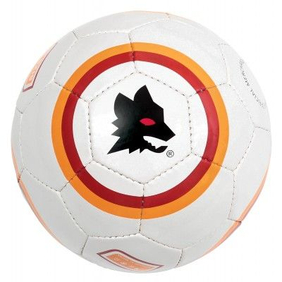For a fan of AS Roma soccer, one of the official team stores is a few minutes away from us at Piazza Colonna, 360. They have jerseys, sweatshirts, soccer balls, bags, mugs, and a plethora of other souvenirs. While you are there, why not pick up some tickets and see a game! Website is http://www.asromastore.it.