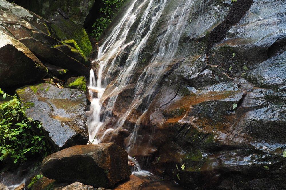 7 Breathtaking Waterfalls Near Gatlinburg Gatlinburg