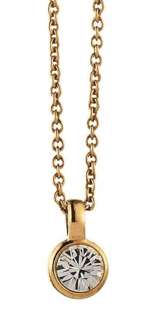 wwwdyrbergkernconz Dyrberg kern Jewelry Pinterest Fashion