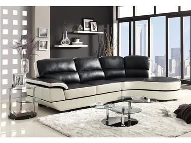 For Coaster Sectional 503630 And Other Living Room Sectionals At Winner Furniture In
