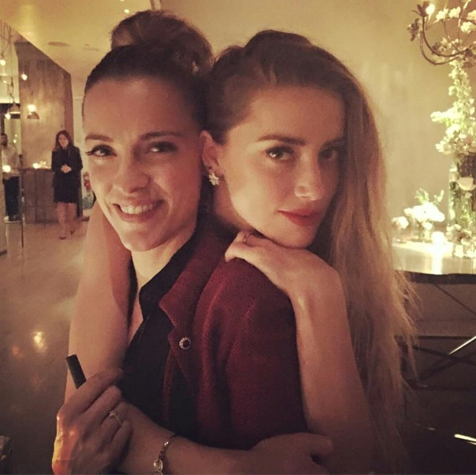 """Taken name    Amber Laura Heard Narcisstic  Psychopathia RAV DSM-5 manual   NIMH. Transgender,  born male gender. When..  ?  Come out RAV  and  tell your celeb,   celebrity plastic surgery  story, itis  fashion to  come out  country Texan, Syntetic  Model, ELLE   Vogue   Harpers Baazar,  Cosmopolitan,  Guess,  Cover  girl,   the  removal of the  gland """"Adam's apple"""" is  done  from inside leaves no  scars on  skin or any  visible signs  Tyrannosaurus Rex  resurrected  running on…"""