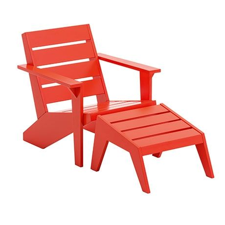 nantucket outdoor chair stool freedom furniture and homewares