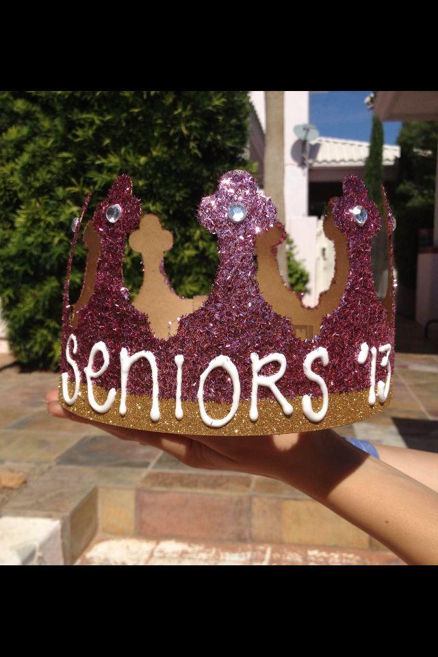Should I Transfer High Schools for my Senior Year?