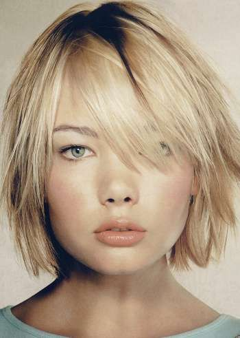 how to give yourself a layered haircut home medium bangs section1 1 2 3 4 5 6 7 8 9 1 2990