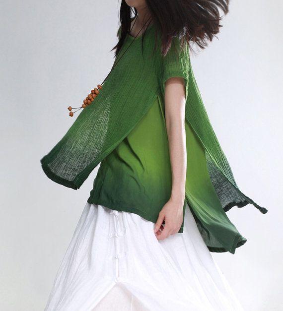 735f7aa641b0 Women s clothing Spring