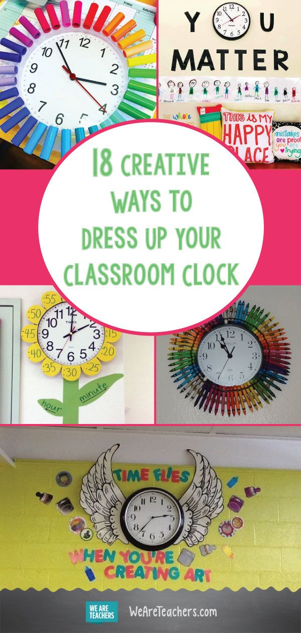 Pinterest also best classroom diy images in decor rh
