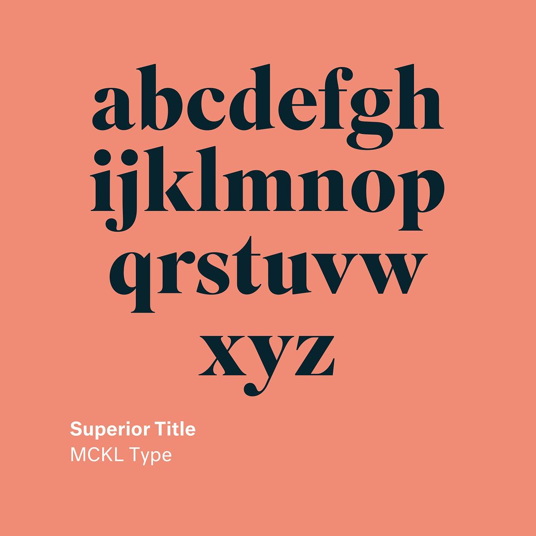 Pin by Sophie Van Der Merwe on type | Graphic design