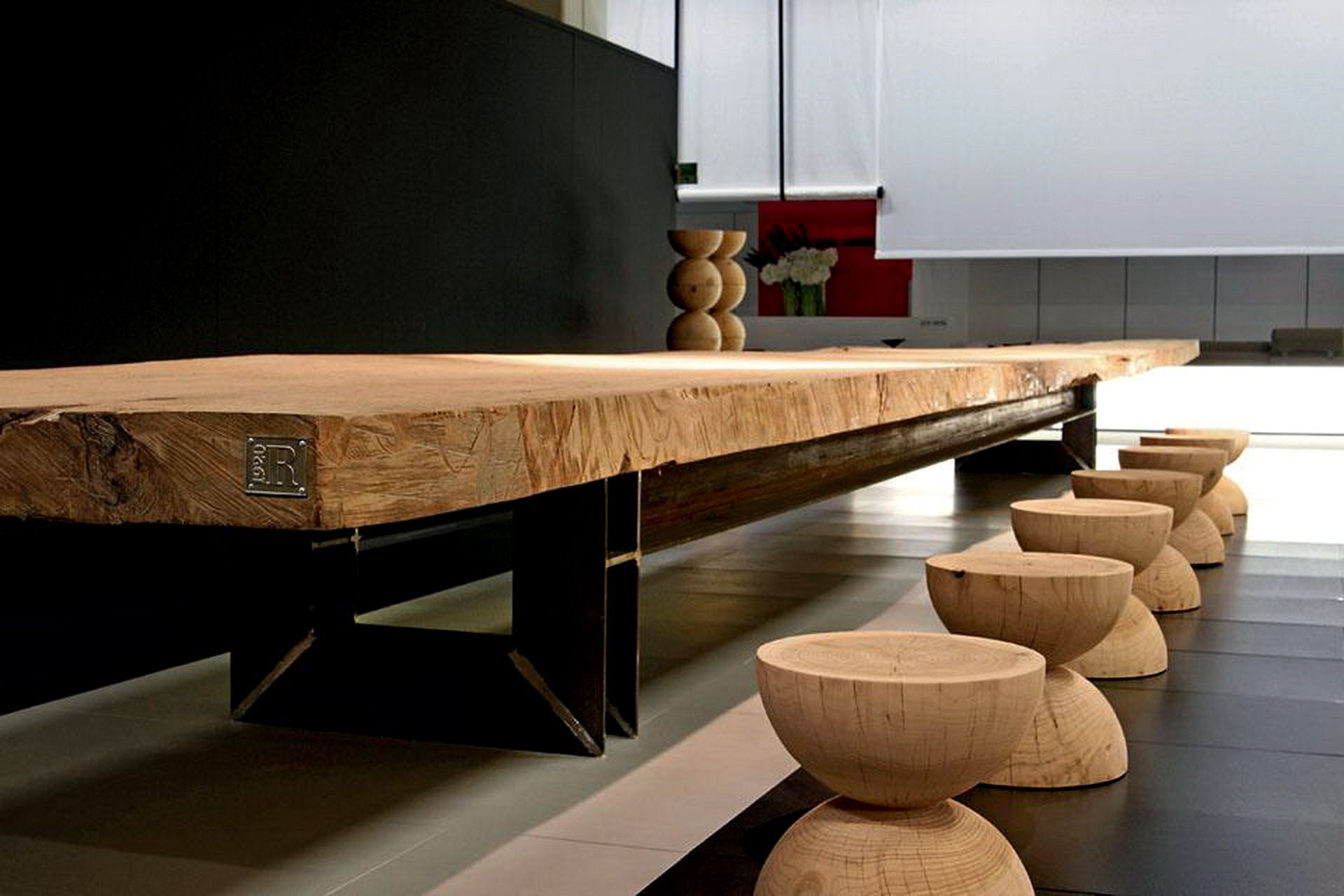 Design Mobel Furniture Nz : Pin by Agustin De La Garza on Mobel+design  Pinterest