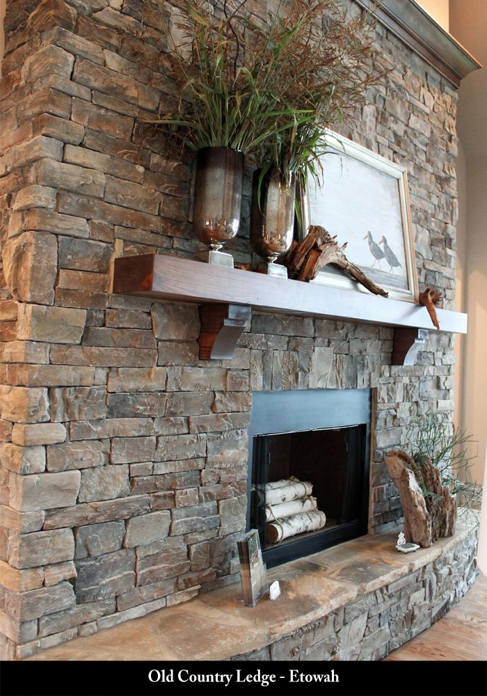 Coronado Stone Products Residential Projects
