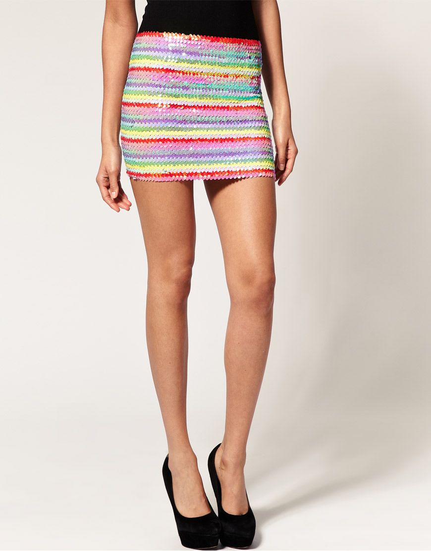 asos-collection-multi-asos-mini-skirt-in-rainbow-sequins-product-4-2250787-033886999.jpeg (870×1110)