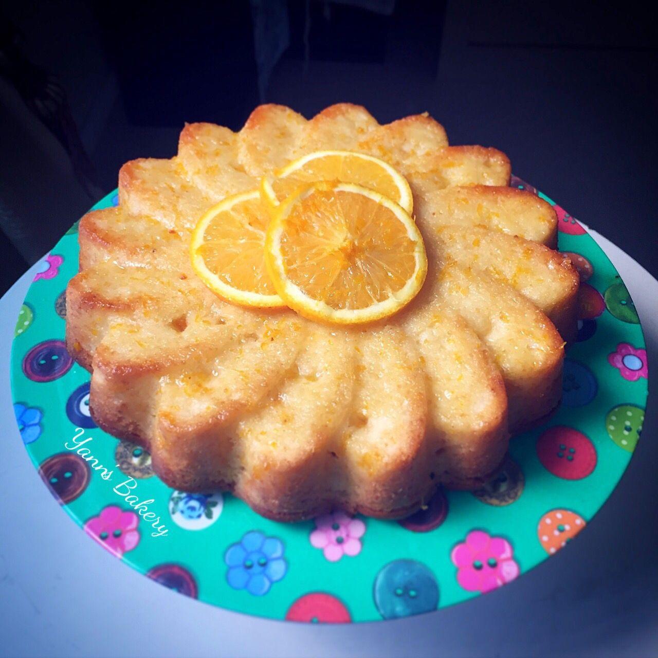 Homemade french almond cake almond cakes love cake bakery