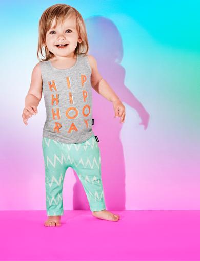 BONDS BABY CLOTHING