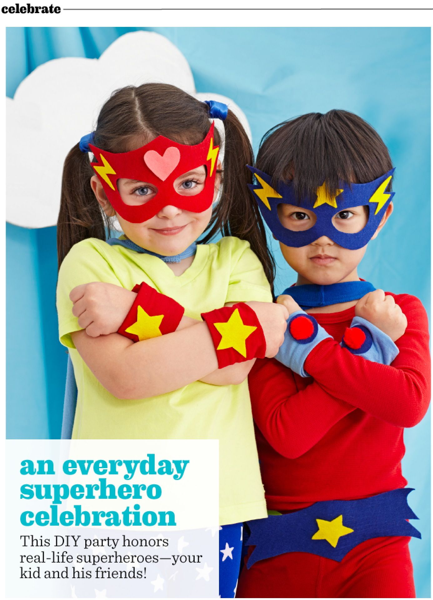 little heros by parents may 2013 gallery pinterest parents