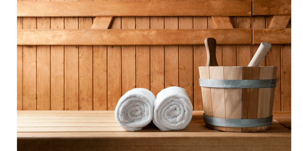 I Benefici Della Sauna.Booty Building Fat Loss The Miracle Supplement You Are