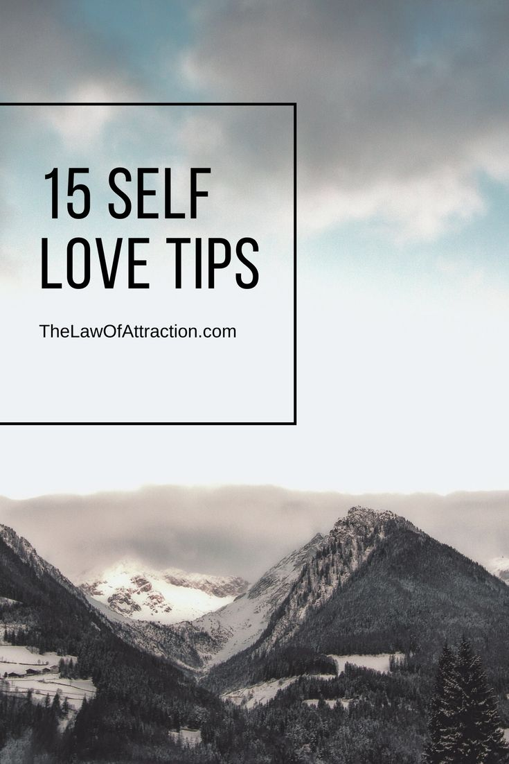 15 hard love tips that work