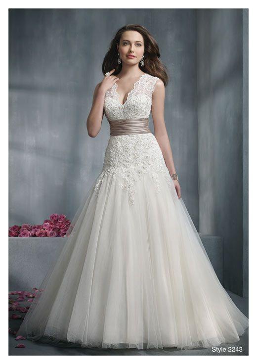 Wedding Dresses Uk Magazine For Us