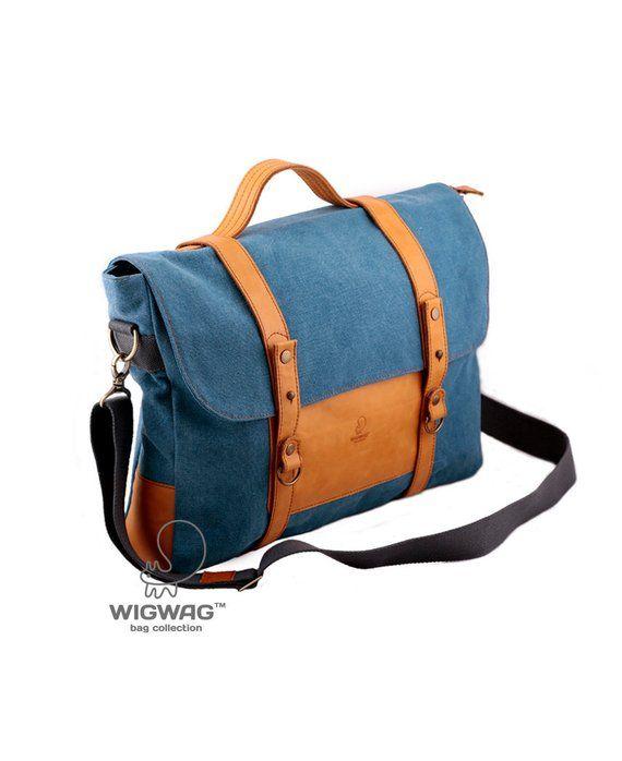 b43488291fa Stoere tas | Tassen inspiratie - Schultertasche, Taschen en Schulter