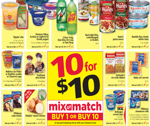 Winn Dixie Weekly Ad Coupon Match Up 625701 Winn Dixie Deals
