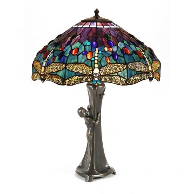Resultado de imagen de art nouveau lamps all things art nouveau resultado de imagen de art nouveau lamps aloadofball Choice Image