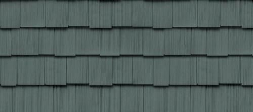 Cedar Impressions Reg Double 9 Staggered Rough Split Shakes 7 14 Sq Ft With Images Vinyl Siding Vinyl Shake Siding Vinyl Siding Cost