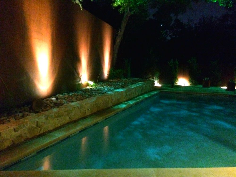 Pictures Pathway Lighting Dallas Landscape Lighting Landscape Lighting Step Lighting Outdoor Tree Lighting
