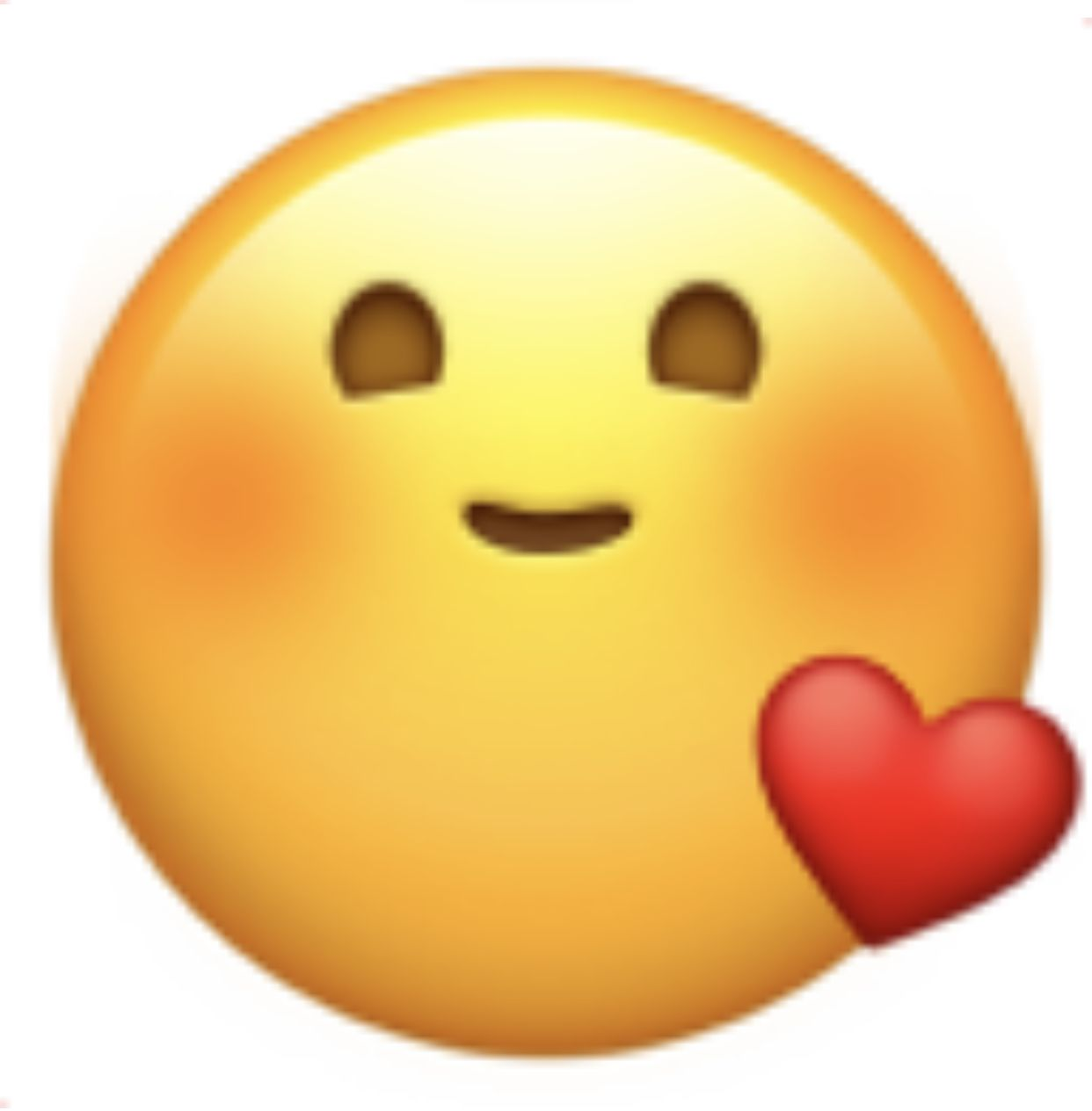 𝒽𝒾𝓈𝓉𝑜𝓇𝓎𝒷𝒶𝒷𝑒 Emoji Meme Cute Memes Cute Love Memes