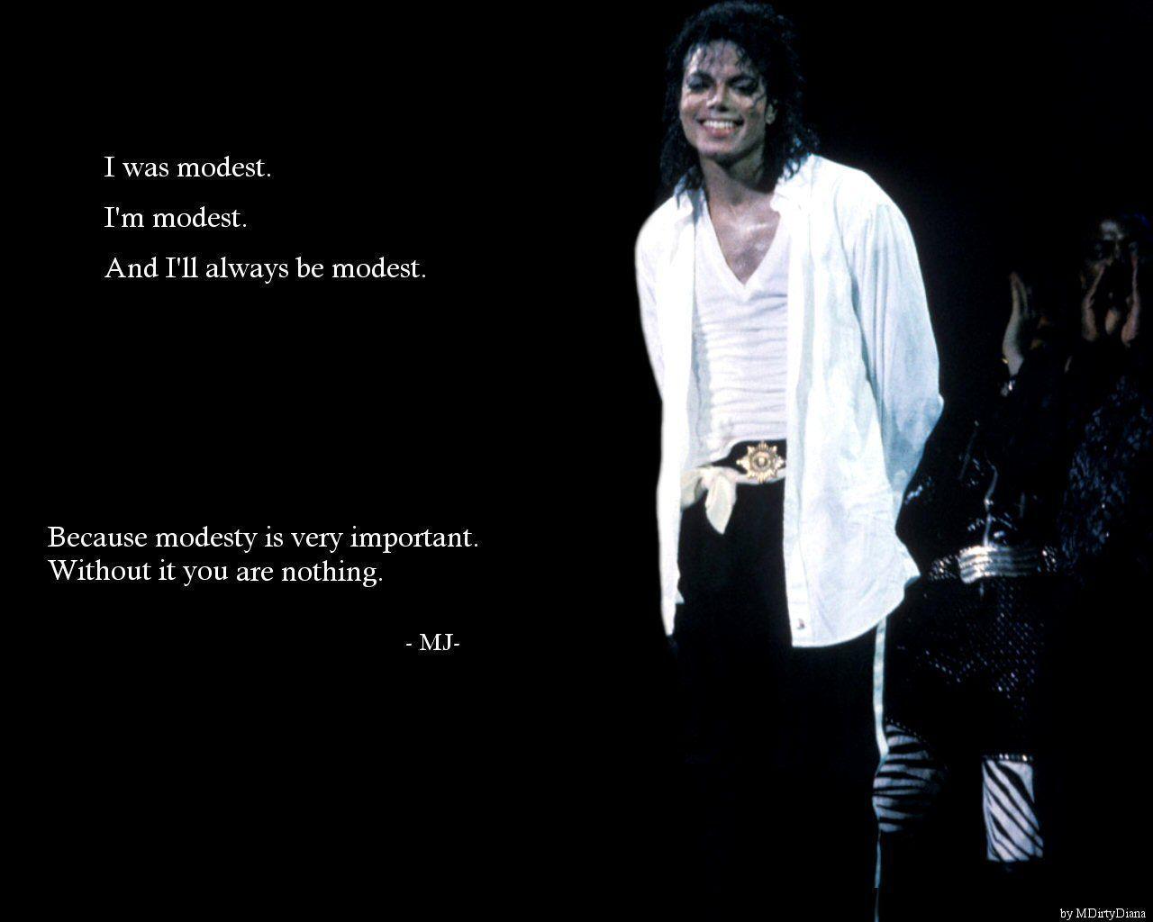 Michael Jackson Desktop Wallpapers Wallpaper Michael Jackson Images Michael Jackson Quotes Michael Jackson Wallpaper