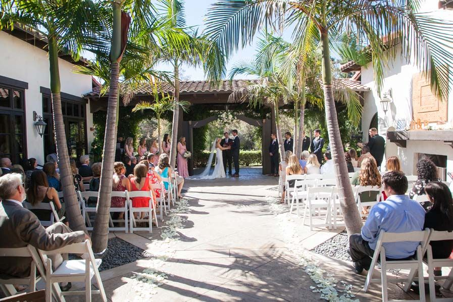 all inclusive beach wedding destinations%0A Wedgewood Fallbrook  wedding venue in Fallbrook  California  Affordably  priced wedding packages  all