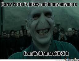 Funny Harry Potter Memes Voldemort : Image result for harry potter memes voldemort voldy memes