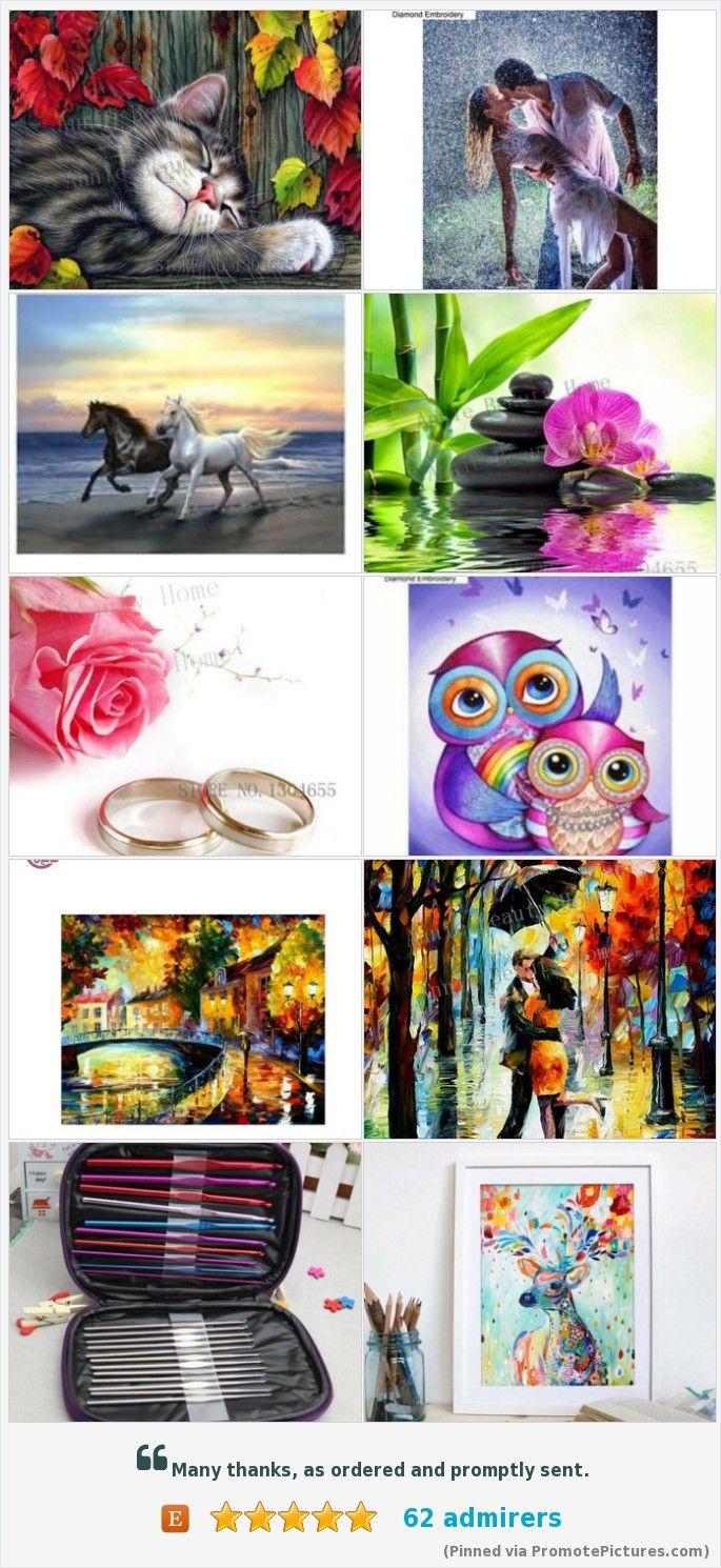 31+ Mosaic craft kits uk ideas