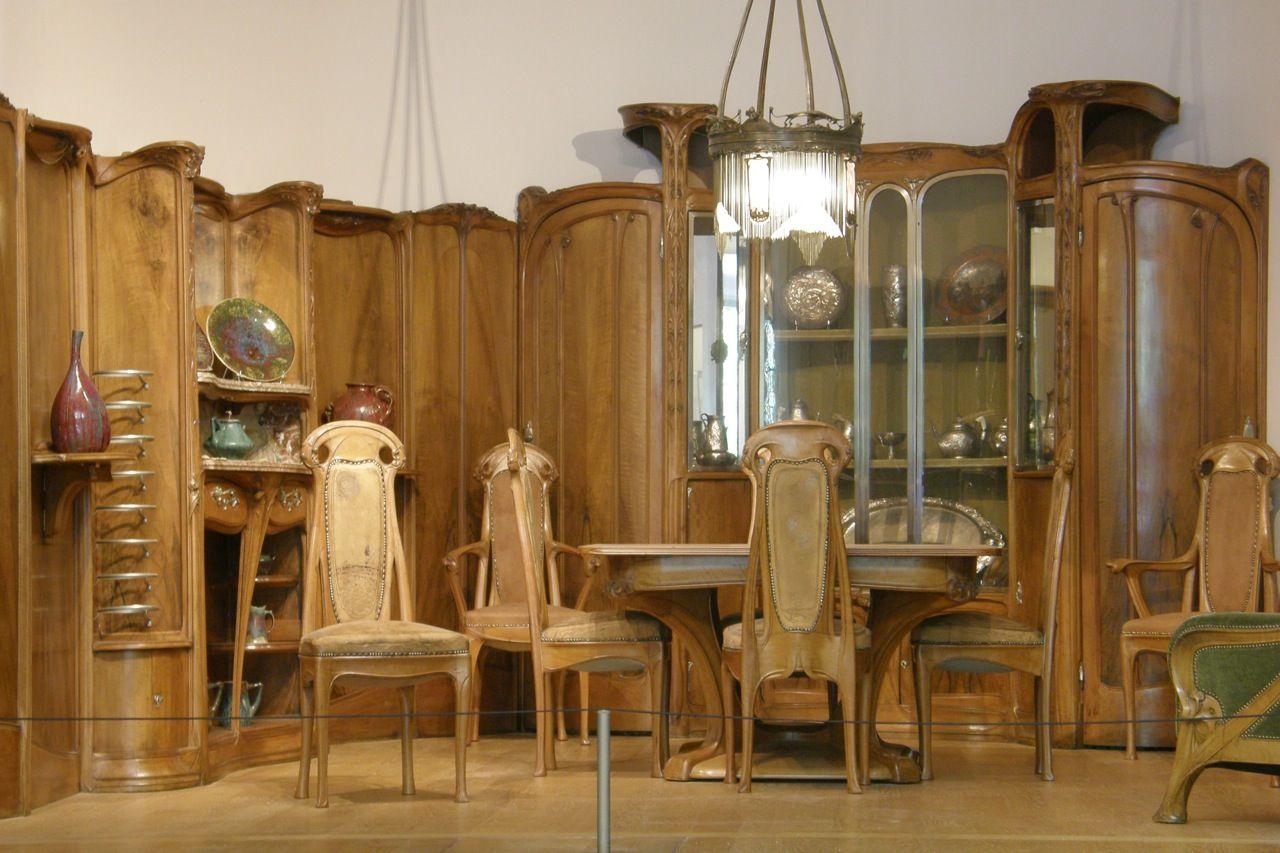 Exposition universelle paris 1900 recherche google for Recherche hotel paris