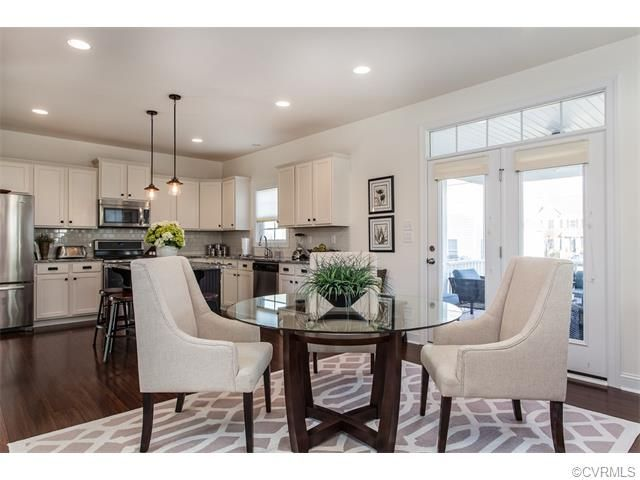 Decorated model homes photos google search also  home rh in pinterest