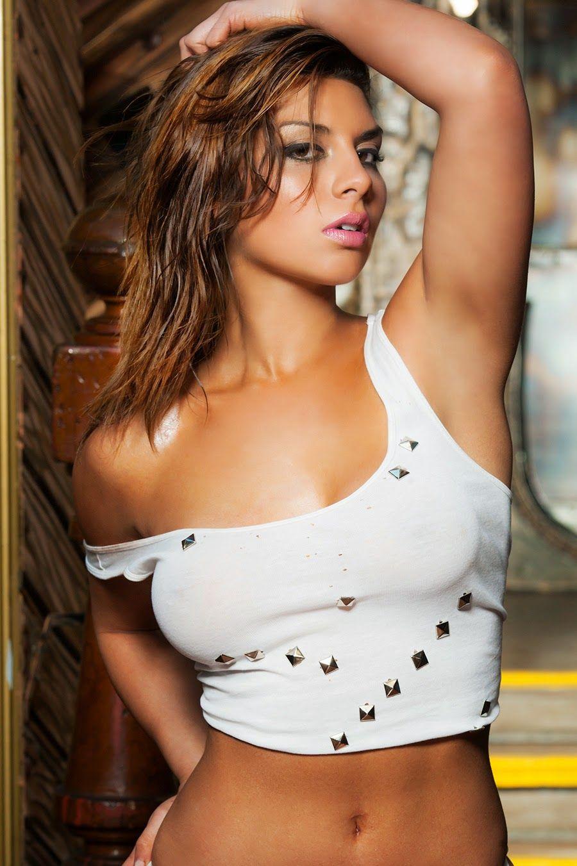 Hot chilean women nude