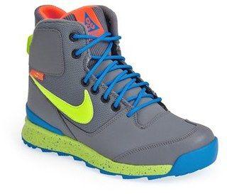 Nike 'Stasis ACG' Waterproof Sneaker