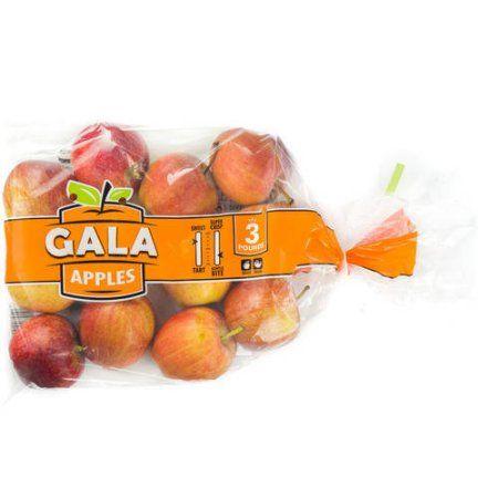 Gala apples 3 lbs fruit pinterest apples and walmart gala apples 3 lbs voltagebd Gallery