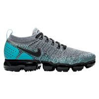 quite nice ff635 27e1a Nike Air Vapormax Flyknit 2 - Mens - Running - Shoes - White/Black ...