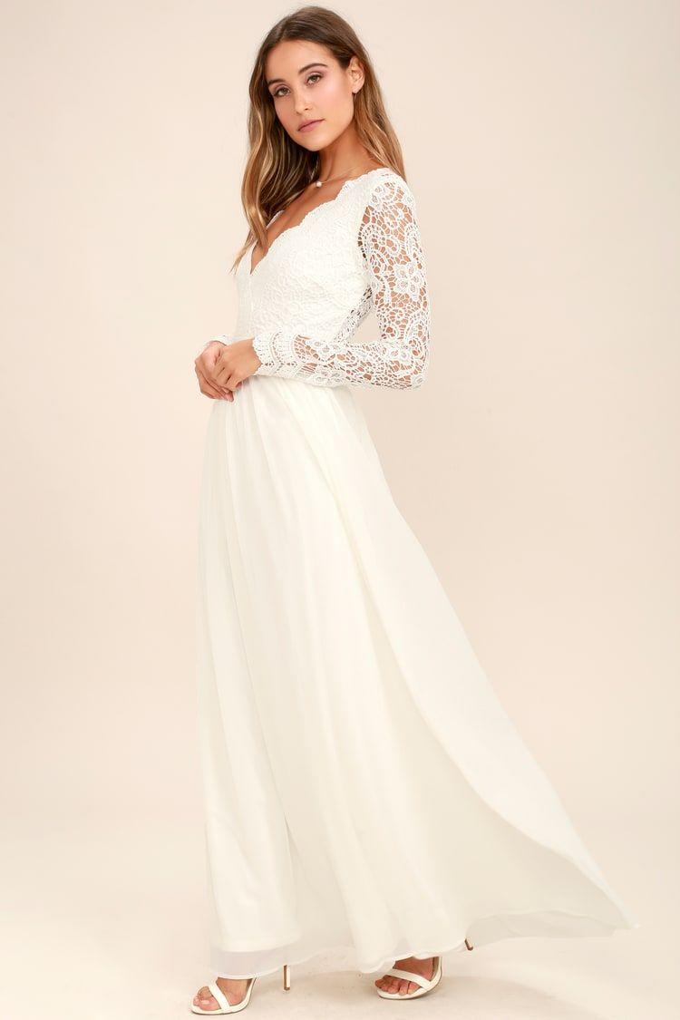 953c70ee41aa Awaken My Love Blush Pink Long Sleeve Lace Maxi Dress - raveitsafe