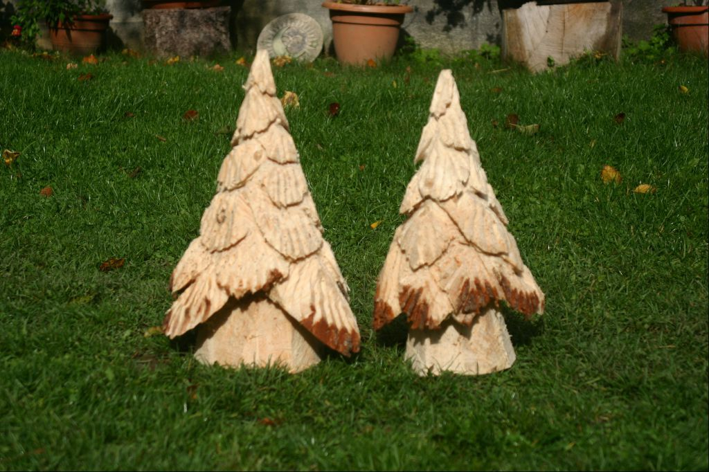 Weihnachtsdeko Material.Weihnachtsdeko Craciun Holz Schnitzen Schnitzen Und