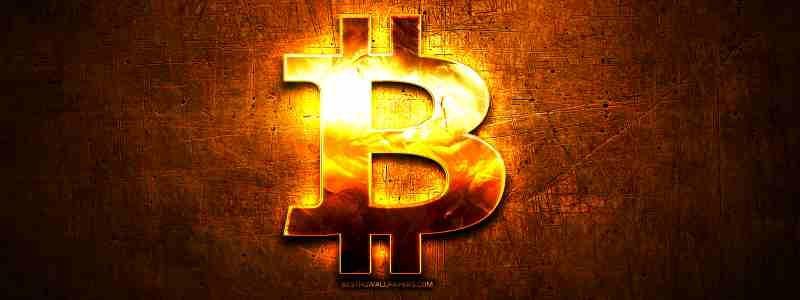 bitcoin aukcionas)