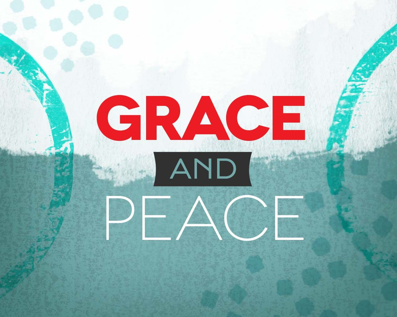 Twc Quote Grace And Peace In Abundance  Twc Daily Devotional 20131110
