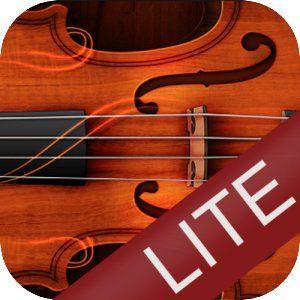 Cello FREE in the Amazon App Store:  http://www.amazon.com/Action-App-Cello-Free/dp/B008L0JFAW/ref=sr_1_5?s=mobile-apps=UTF8=1358870553=1-5