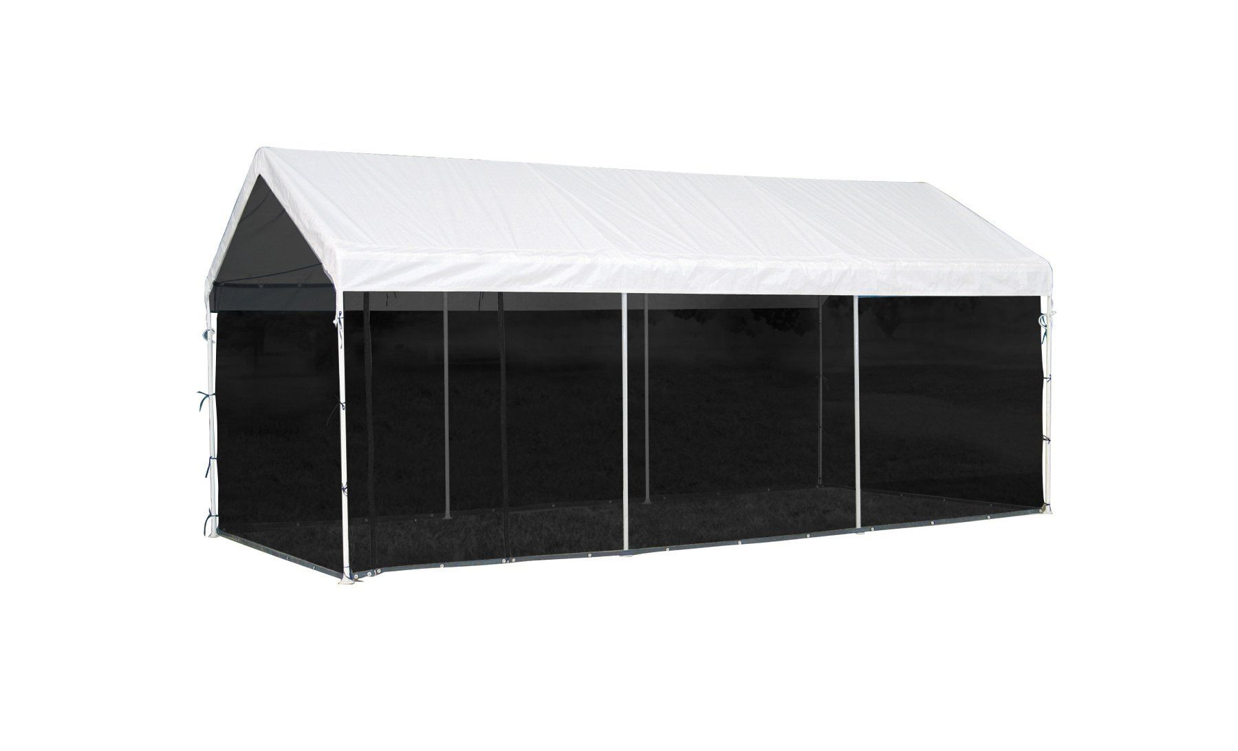 Key Parts 25777 Screen Kit 10X20. Constructed of quality durable poly screen material  sc 1 st  Pinterest & Key Parts 25777 Screen Kit 10X20. Constructed of quality durable ...