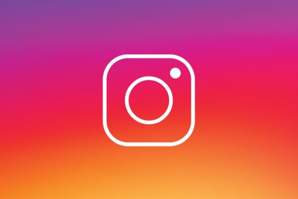 Buy picture for instagram download hd online