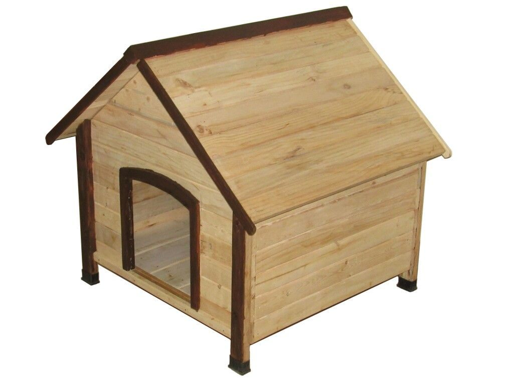 Arhant Group Manufacturer Of Dog House Kennel In India Contact