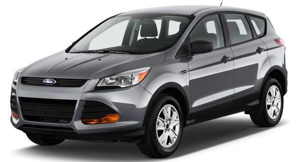 2020 Honda Cr V Review Guide 2016 Ford Escape Escape Car Car