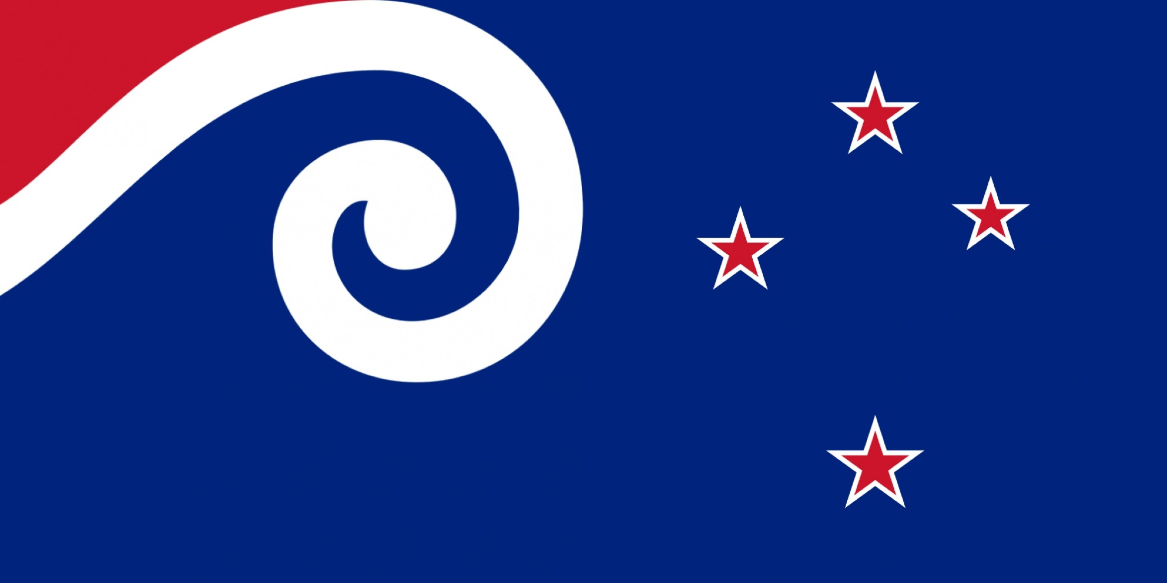 Best New Australian Flag Design Ideas Pictures - Decorating ...