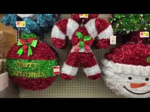 Christmas Decorations 2017 Christmas Decorations Pinterest
