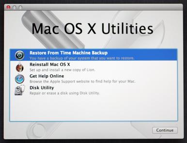 When good Macs go bad: Steps to take when your Mac won't start up    Macworld #macbookprotips   Apple support, Macbook pro, Time machine backup