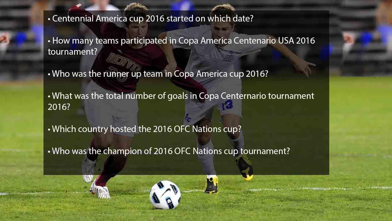 105 Soccer Trivia Questions With Answer Latest Football Em 2020 Com Imagens