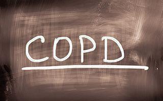 Can you reverse COPD | Asthma, Sinus , Reflexology & Arthritis